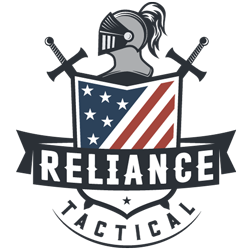 Reliance Tactical